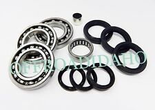 FRONT DIFFERENTIAL BEARING & SEAL KIT POLARIS SPORTSMAN 500 2007-2012 X2 FOREST