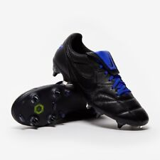 ca60257d7c24 Nike Tiempo Premier 2 Anti-Clog Traction SG-PRO Football Boots -921397 404