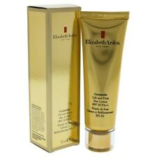 Elizabeth Arden Ceramide Lift and Firm Day Lotion SPF 30 PA+ 1.7 OZ - NEW IN BOX