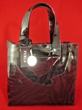 Furla Animal Print Bags   Handbags for Women  11560adc88b79