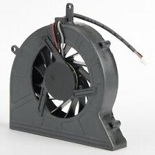 Ventilateur  Toshiba Satellite U400  M800 L800 M300 M305 ventilatore fan