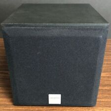Creative Labs Inspire Sub Woofer Powered Inspire 2.1 Slim 2600 Subwoofer ONLY