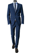 PRADA Suit    Size  40 R  bluette  NEW  100% Wool  MADE IN ITALY