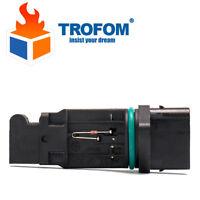 MASS AIR FLOW Sensor For BMW E53 E46 E39 E38 318d 318 320 330 520 525 530 730 X5
