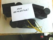 R129 SL alle ZV Pumpe NUR REPARATUR 1298000448 1298001248 1298001748 1298000648