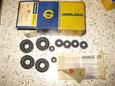 Rueda Delantera sello del cilindro Kit de reparación-se adapta a:. PIM Van / Hillman (1965-end)