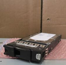 "Dell Compellent SERIE 2 TB 7.2K SAS 6 Gbps - 3.5"" Hard Drive-HB-SBB2-E601 - COMP"