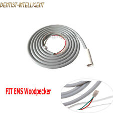 Dental Ultrasonic Scaler Cable Tube Tubing Hose For Ems Woodpecker Handpiece Ce