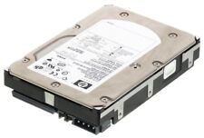 HP 364323-002 73gb 15k Ultra320 SCSI 68-pin st373454lw