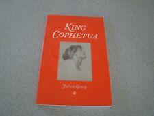KING COPHETUA JULIEN GRACQ 2003
