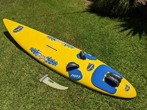 Windsurfing Boards For Sale Shop With Afterpay Ebay