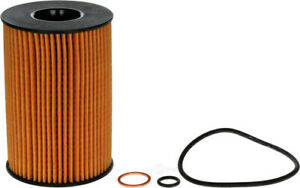 Engine Oil Filter fits 2008-2019 BMW X6 750i 750i xDrive  FRAM