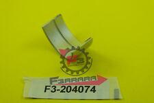 F3-22204074 Semiguscio bronzina con foro 32x36x18  Scarabeo e Leonardo 125 150 r