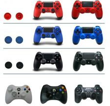Remote Controller Joysticks Thumb Rocker Protector Cover For PS3/PS4/XBOX360/ONE