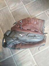New listing Mizuno softball glove 14