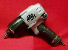 "Mac Tools Mpf970501 1/2"" Aluminum Air Impact Wrench"