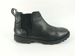 Marks and Spencer Skids Boot Shoes for