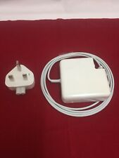 Brand NEW Genuine Original  85W MacBook Pro 15 Magsafe2 Adapter Charger A1424