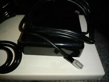 Mac Book Pro Charger, 60W Magsafe 1 Power Adapter (Mac book pro 60W L-Tip)