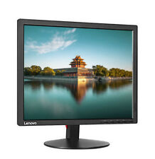 Lenovo ThinkVision LT1913p 19 LED Moniteur