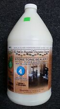 Kemiko Stone Tone Sealer Ii Gallon - Gloss