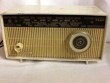 Hornyphon W143U - Küchenradio