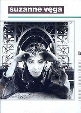 SUZANNE VEGA luka 12INCH 45 RPM GERMANY 1987 EX