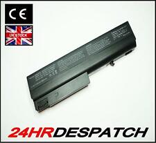 NEW LAPTOP BATTERY FOR HP COMPAQ NC6400