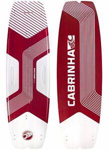 Cabrinha Spectrum 144 CM Kite Board (2020)