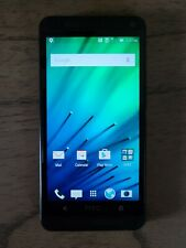HTC PN07120 One M7 Black AT&T Smartphone  unlocked 32GB