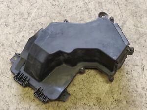 Gehäuse Sicherungskasten Audi A6 S6 4F Verkleidung Kasten 4F1937575A 4F1937576B