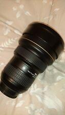 Nikon 14-24mm F/2.8 ED AF-S Lente