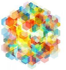 Tesseract - Polaris [New CD] UK - Import