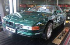 BMW 850i - ROAD LEGENDS 1/18