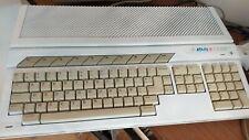 Atari 520 Stf Pour Pieces