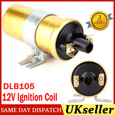 DLB105 Standard 12V Ignition Coil Improve Vehicle High Performance/Acceleration