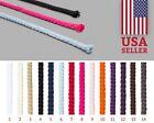4mm Braided cord made in Spain  Macrame  100 cotton original organic rope