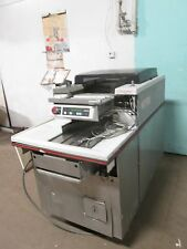 """""""Hobart Nsw"""" H.D. Commercial Digital Fastpak Wrapping/Packaging Machine"""