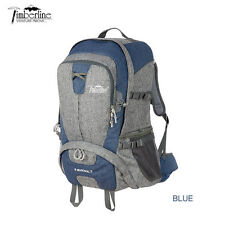 Timberline E-Motion Z 35 (BLUE) Camera Backpack Comfortable and high quality
