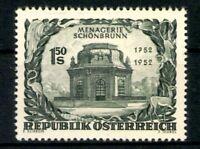 Österreich, MiNr. 973, postfrisch / MNH - 692573