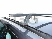 Roof Rack Bars | Ford Galaxy 2006-2010 Focus Estate 2004-2006 T-Profile Fitting