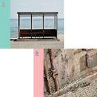 BTS [YOU NEVER WALK ALONE] Album Random Ver. CD+Photobook+Photocard K-POP SEALED