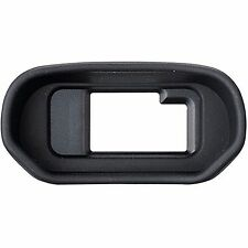 Official OLYMPUS Eyecup EP-11 for [OM-D E-M5] / AIRMAIL with TRACKING