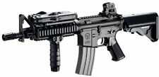 Tokyo Marui No.4 SOPMOD M4  Automatic Electric Air Soft gun Japan