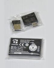 Wacom Wireless Kit for Intuos 5, Intuos Pro & Bamboo ACK40401