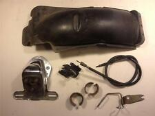1981 KAWASAKI KZ440 PARTS LOT #1 OEM x
