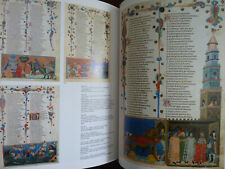 Western European Illuminated Manuscripts 8Th To 16Th Centuries St. Petersburg