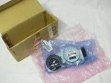 Suzuki NEW OEM TL1000R Gauge Cluster Tachometer 34120-02FC0 1998-2003