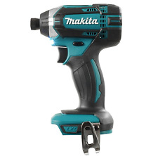MAKITA DTD152 18V IMPACT DRIVER AUSTRALIAN MODEL REPLACING DTD146 36M WARRANTY