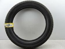 NOS Avon 4.10H 18GP Motorcycle Racing Tire Triumph Norton BSA Matchless AJS 420r